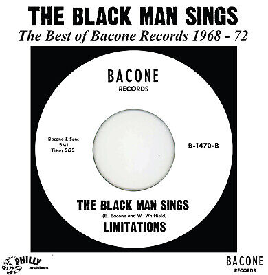 Best of Bacone Records