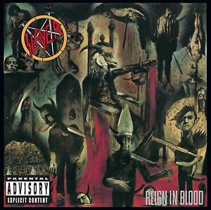 SLAYER-REIGN-IN-BLOOD-EXPANDED-EDITION-CD-ALBUM-1986