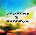 jewelry2fallfor
