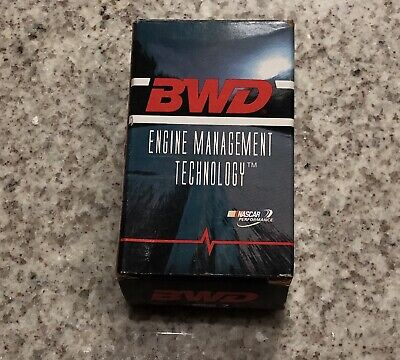 Brand New BWD Automotive 21738 Idle Air Control Motor With Free Shipping