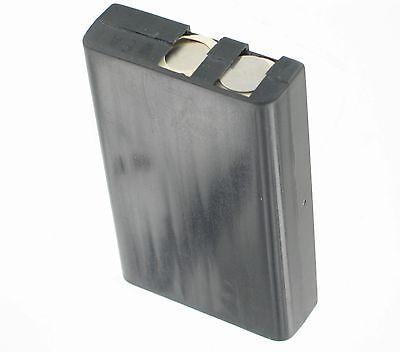 10.8v700 Nicd Battery For Maxon Radio Cp-0510 Cp-0510hd Cp-0511 Cp-0515 Cp-0520