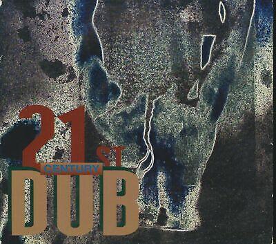 【中古】 21st Century Dub