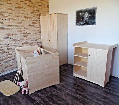 Babyzimmer Komplettset Test Vergleich Babyzimmer Komplettset