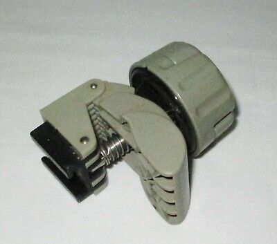 Baxter Colleague Iv Pump Pole Clamp - Free Shipping