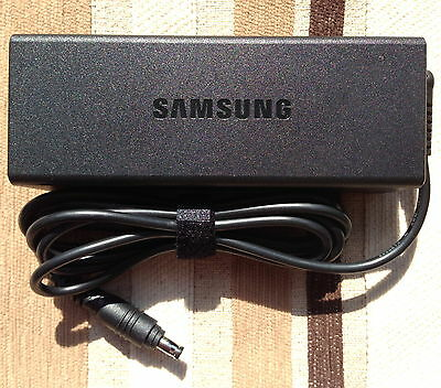New Original OEM Samsung 90W AC Adapter for Samsung ATIV One 7 DP700A3D-K01US PC