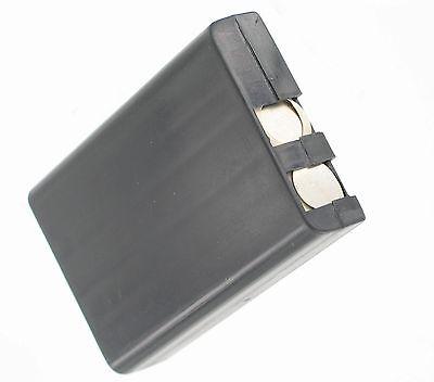 10.8v700 Nicd Battery For Maxon Radio Cs05000 Mag1 Sp5000 Sp5050hd Sp5150 Fnb2