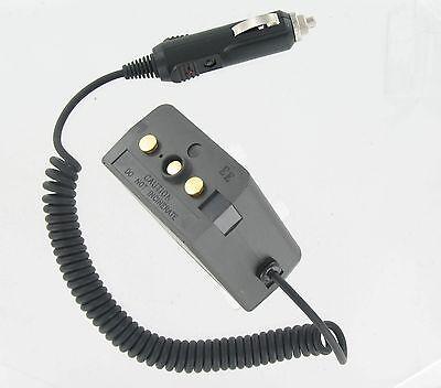 12vdc Battery Eliminator For Bendix King Radio Kx99 K0105e Eph5100 Laa0193 Lpx