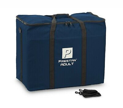 Prestan Manikin Carry Bag 4-pack Adult