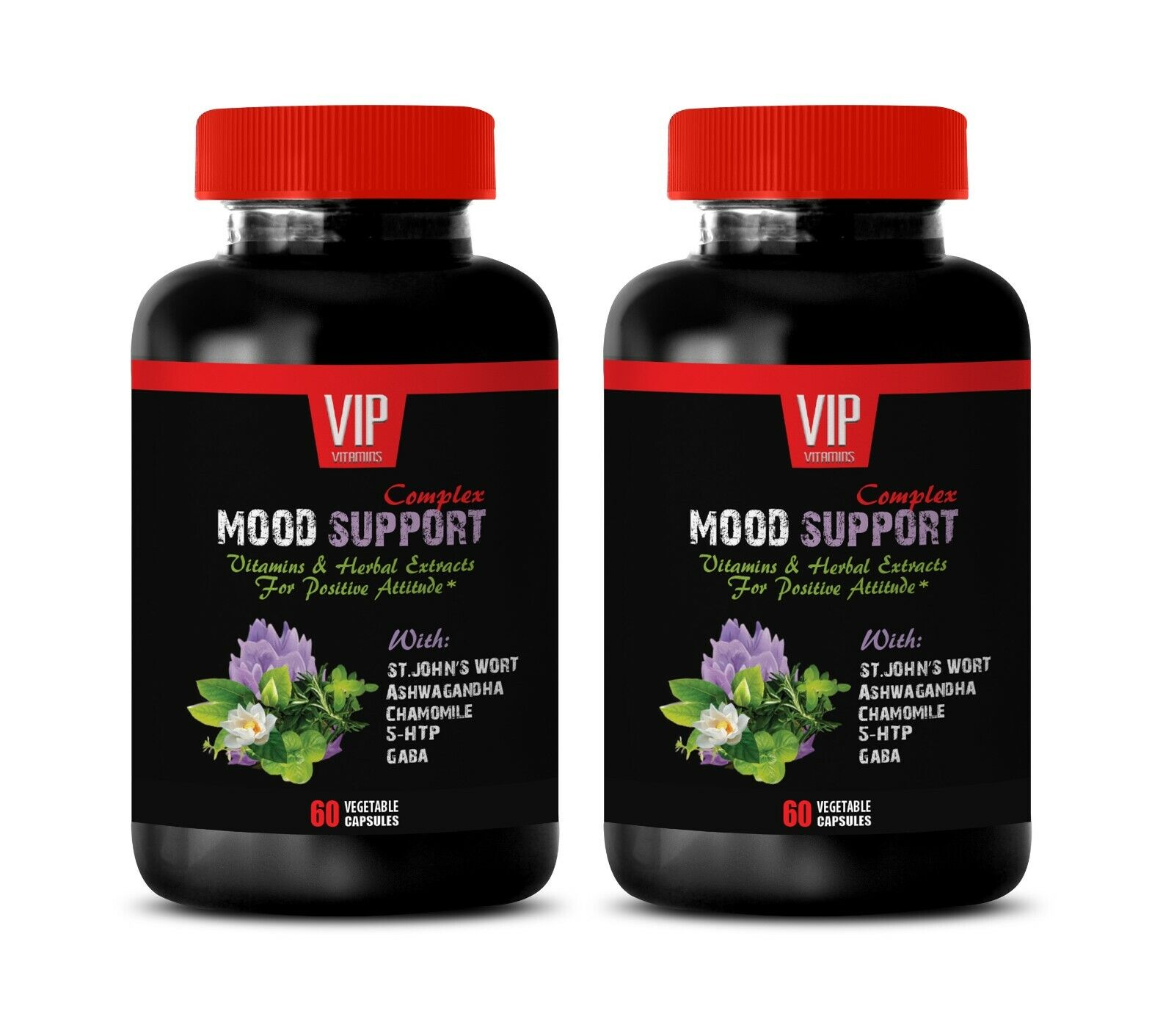 mood stabilizer for women mood support complex