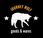Journey Wolf