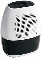 Comfee MD10liter Luftentfeuchter (Luftbehandlung)