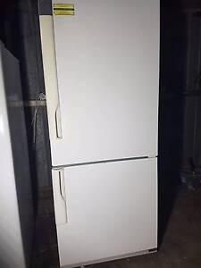 Westinghouse 415 litre Upside Down Fridge Freezer Sebastopol Ballarat City Preview