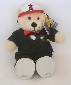 Build a bear tuxedo ebay for The tux builder