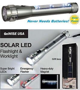 GoWISE-USA-Aluminum-Camping-Solar-LED-Outdoor-Lantern-Flashlight-GW29000
