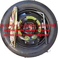 FERODO PASTIGLIE FRENO ANTERIORE SERIE CONTINENTAL TEVES sistema SEAT 222bhp 1.8 T Cupra R
