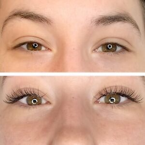 75003183f70 eyelash in Melbourne Region, VIC | Beauty Treatments | Gumtree Australia  Free Local Classifieds