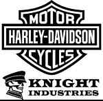 Knight_Ind_Customs
