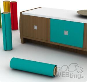 L mina papel adhesivo para tapizar muebles 3 metros for Papel pintado para forrar muebles