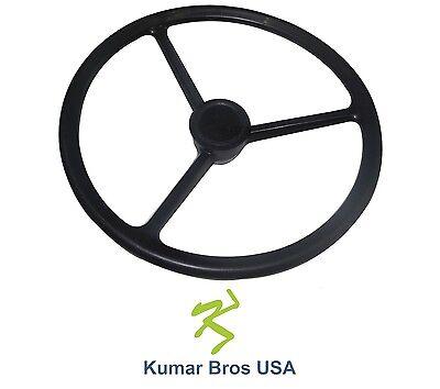 New Kubota Steering Wheel B4200d B5100d B5100e B6000 B6000e