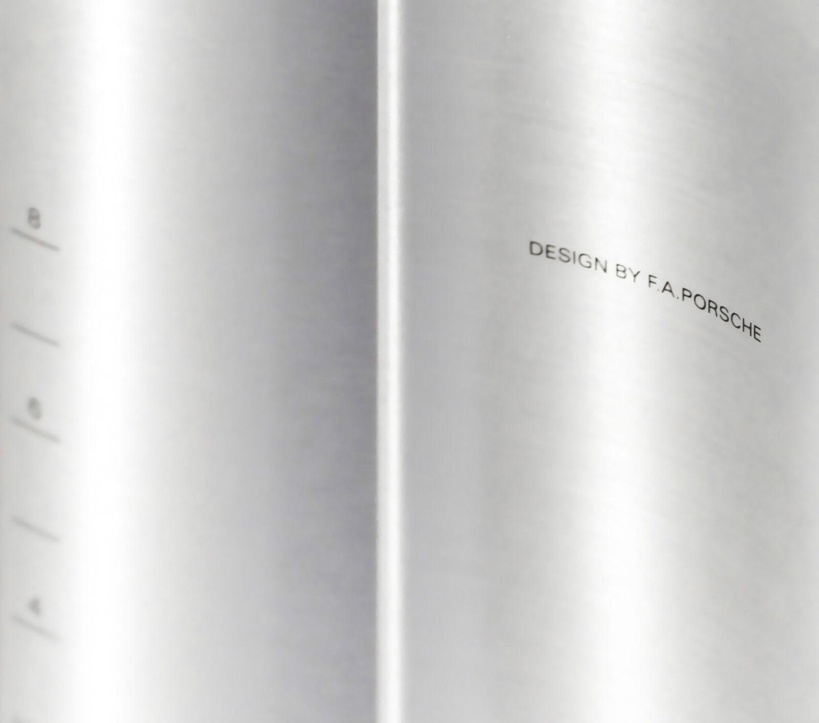 ⭐️top!⭐️siemens porsche design kaffeemaschine 1jahr  ~ Kaffeemaschine Porsche Design