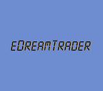 eDreamTrader