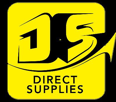 DirectSupplies1