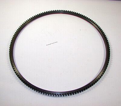 1750034m1 Massey Ferguson 35 50 135 202 235 20c 230 To20 To30 Flywheel Ring Gear