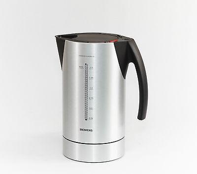 Siemens Toaster PORSCHE Design TT911P2