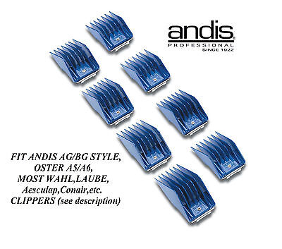 Andis Clipper Blade - 10 - Trainers4Me
