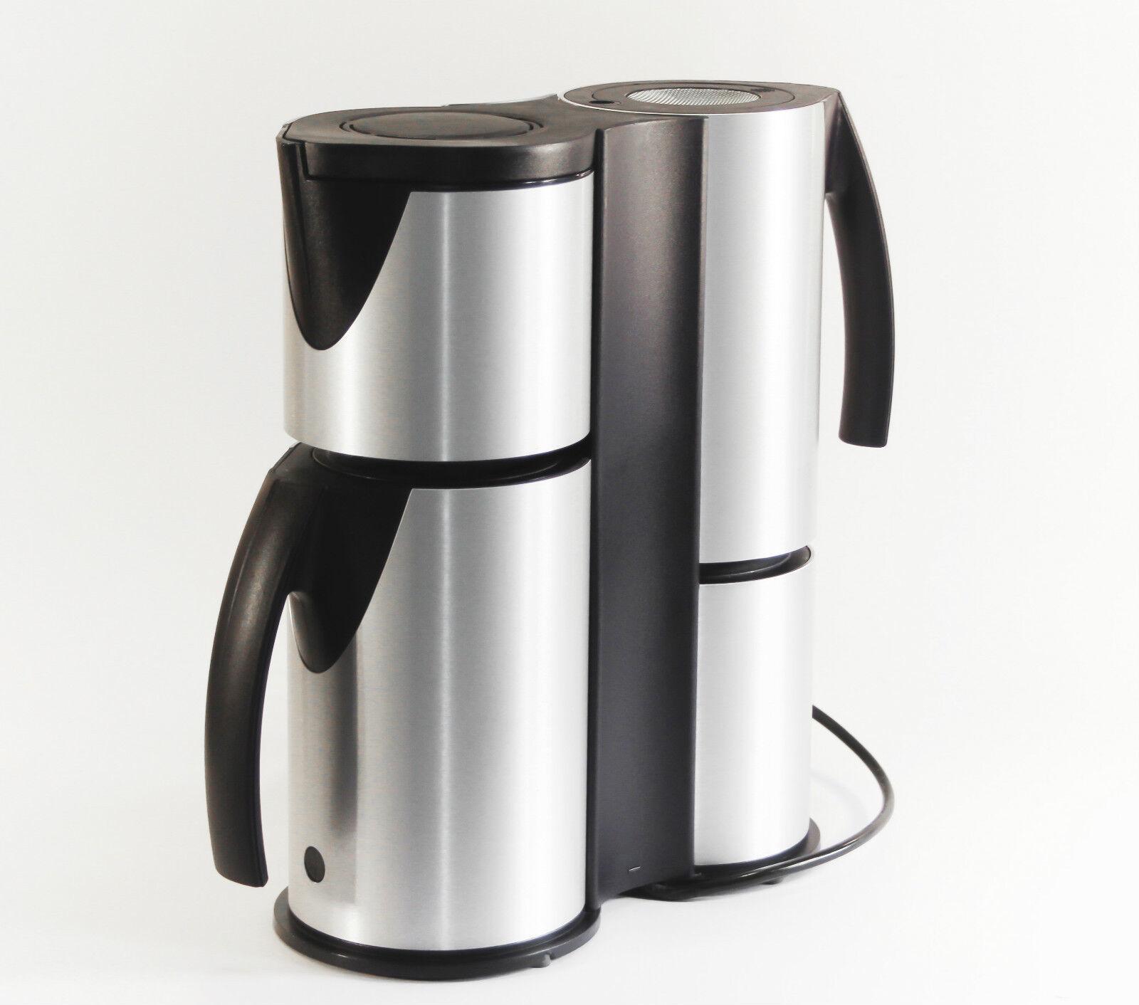 top porsche siemens kaffeemaschine tc91100 1jahr. Black Bedroom Furniture Sets. Home Design Ideas
