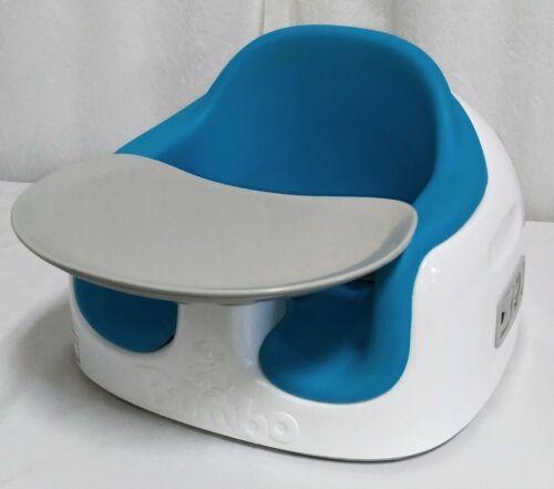 Bumbo Multi Seat, Blue
