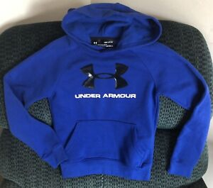 Brand new without tags - under Armour youth small