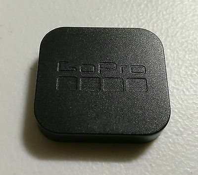Lens Protector Cover Lens Cap For Gopro Hero 5 Black action Camera Accessories