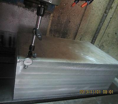 CUSTOM CNC CAD CAM  MACHINED ALUMINIUM PARTS SERVICES CHINA