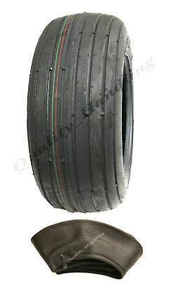 16x6.50-8 rib tyre with tube grass care mower,16 650 8 multi rib,hay turner 6ply