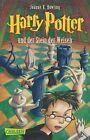Geschichten und Erzählungen mit Harry Potter