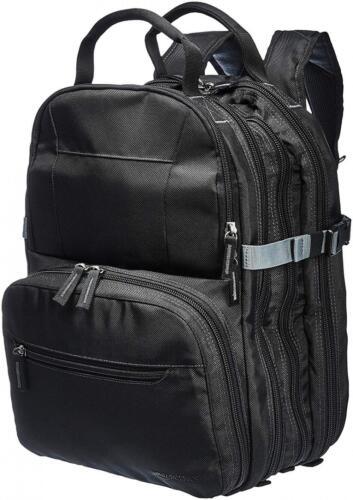 AmazonBasics Tool Bag Backpack - 75-Pocket with 1 year warra