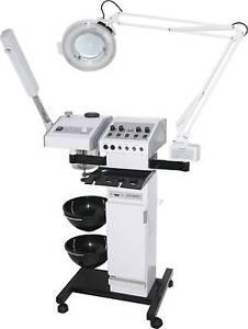 Multifunction facial machine Ultrasonic Beauty Equipment Wholesal Rocklea Brisbane South West Preview