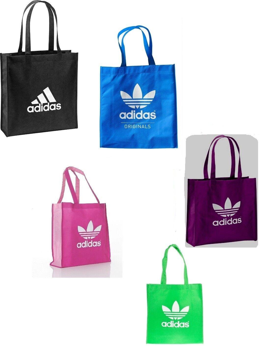 a68f73102f06 adidas Originals Shopper NEU Tasche Einkaufstasche Sporttasche Strandtasche  NEU фото