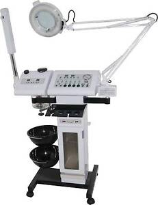 13 in 1 Multi Functional Beauty Machine Ultrasound Dermabrasion + Rocklea Brisbane South West Preview
