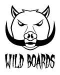 Wild Boards
