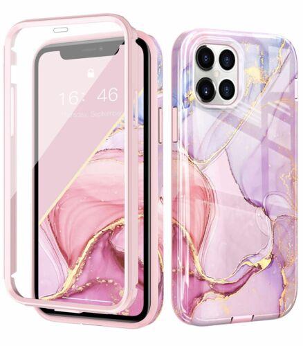 Iphone 12 Pro / 12 Max Case - $18.99