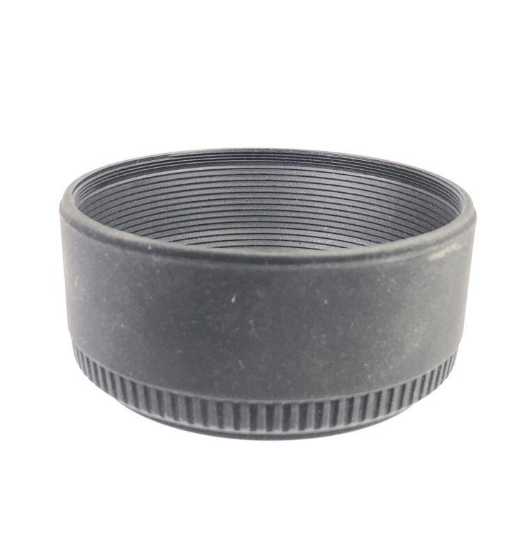 Genuine Sigma LH 580-03 Screw-in 58mm Lens Hood Shade for 105mm f/2.8 EX DG Macr