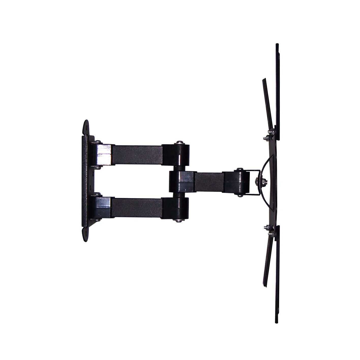 Full Motion Articulating Tilt Swivel Tv Wall Mount 20 42
