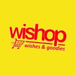 wishop-wishes_goodies