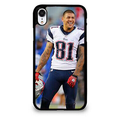 Best seller Aaron Hernandez (1 case for iphone and samsung ,LG, google pixel