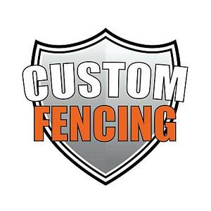 CUSTOM FENCING Deakin South Canberra Preview