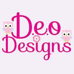DEO Designs2014