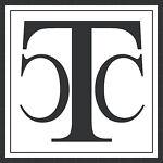 The Candle Company - TCC
