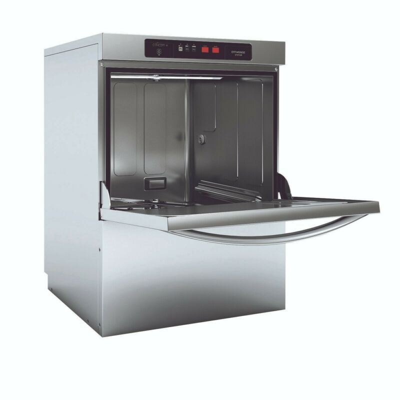 Fagor Dishwashing COP-504W EVO CONCEPT+ High Production / Scratch and Dent Unit
